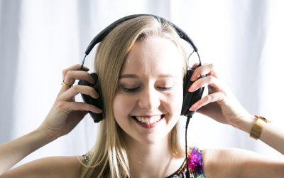 Haastattelussa Millabella: DJ'ly on elämäntapa