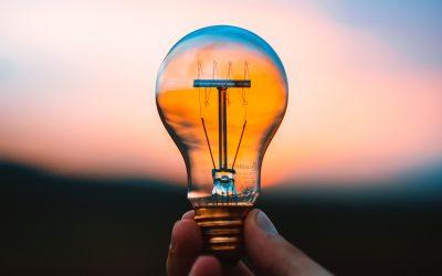 12 ideaa lisätienestiin, joita voi tehdä päätyön ohella
